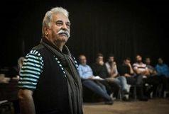 سکوت معنادار خانواده آبرودار تئاتر در ماجرای کرونا