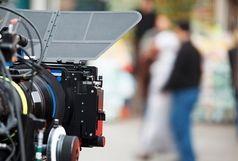 تجربه یا انگیزه؟ کدام گزینه برای تلویزیون مخاطب دارد!