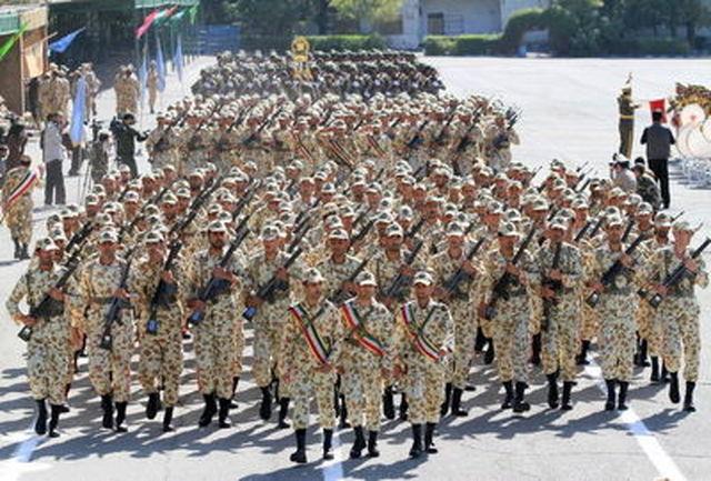 خبر خوب برای خدمت سربازی جوانان فعال اجتماعی/ پای اطلاعات سپاه به تابعیت باز شد/ تاریخ افتتاح پل زندگی مشخص شد