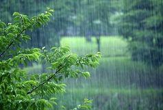 احتمال آب گرفتگی و سیلاب در شمال کشور
