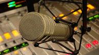 رادیونمای استانها تعاملیتر از گذشته میشوند!