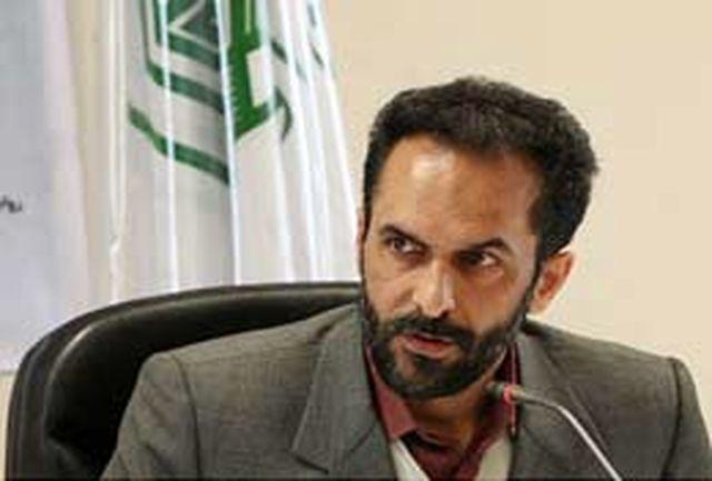 56 هزار و832 موقوفه در كشور با نیت امام حسین (ع) به ثبت رسیده است
