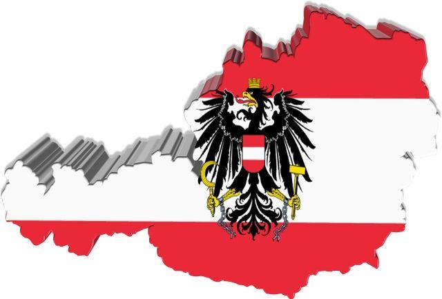 اتریش یکی از شرکای تجاری خوب ایران است