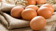 این روزها تخم مرغ را فقط اینگونه بپزید
