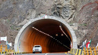 اجرا نشدن محدودیتهای ترافیکی در جادههای مازندران