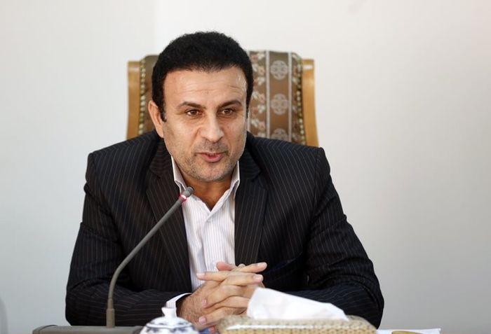 مقدمات برگزاری انتخابات مرحله دوم یازدهمین دوره مجلس شورای اسلامی فراهم شده است