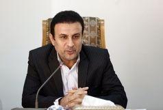 صحت انتخابات ۲۰۴ حوزه انتخابیه تایید شد