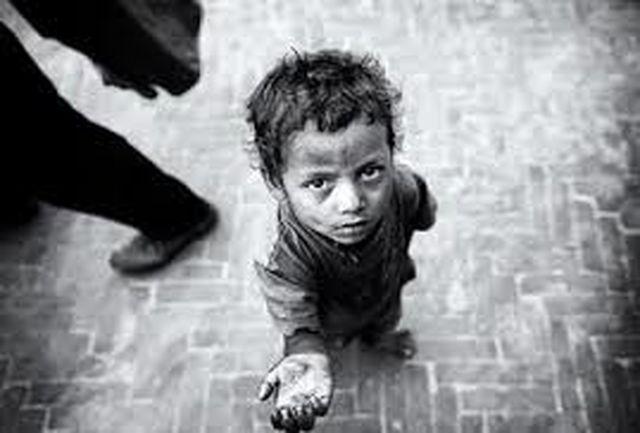 کودکان نیازمند استان سمنان ۳۵ حامی خارج از کشور دارند