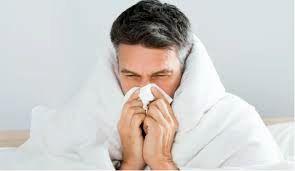 بهترین راهکارها برای سرماخوردگی چیست؟/ آیا در خانه میتوان سرماخوردگی را درمان کرد؟