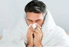 چرا مدام سرما میخورم؟