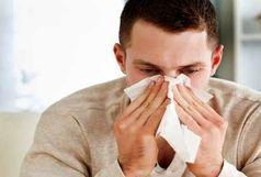 این دمنوش برای سرماخوردگی و سرفه معجزه میکند