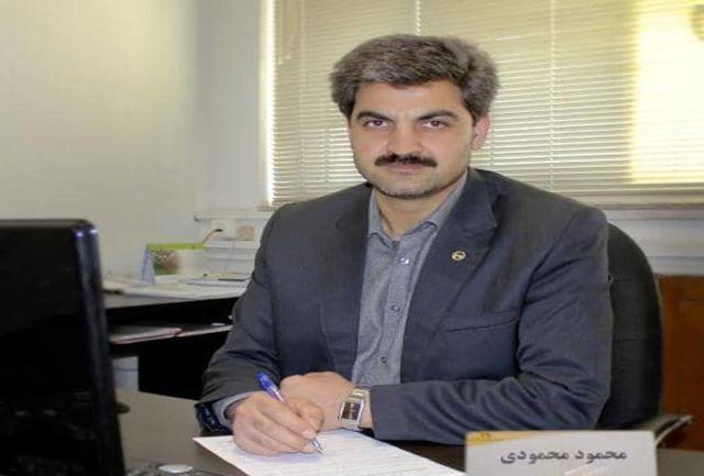 اصلاح و بهینه سازی بیش از ۶۰۰ کیلومتر شبکه های توزیع برق در استان مرکزی