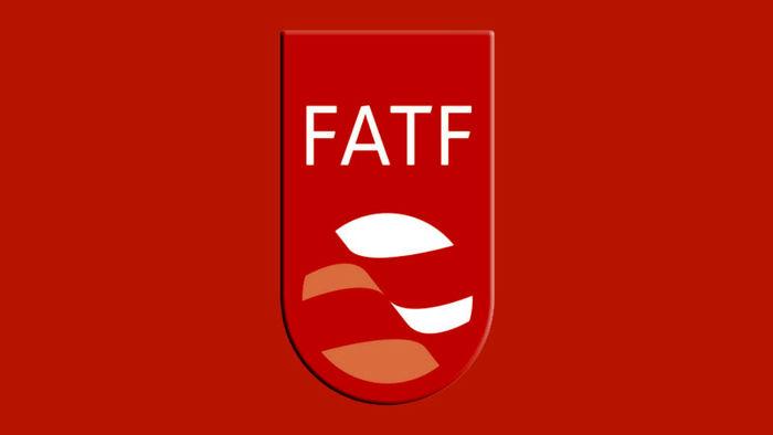 ایران، در لیست سیاه FATF قرار گرفت