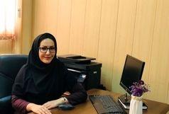 سارا میرزایی بعنوان رئیس شورای هماهنگی روابط عمومی های دستگاه های زیرمجموعه وزارت تعاون، کار و رفاه اجتماعی در استان هرمزگان منصوب شد