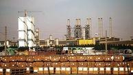 اقدامات مهم شرکت فولاد مبارکه برای حمایت از سهامداران
