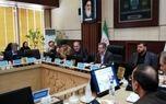 رتبه دوم آمار محرومین از تحصیل کشور  به استان تهران تعلق دارد