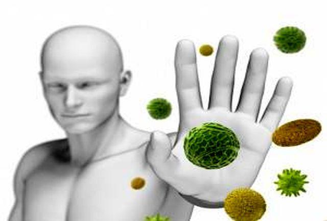 میوهای که می تواند از شما مقابل ویروس کرونا محافظت میکند