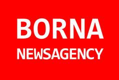 استارت ویژه لیگ برتر هجدهم با خبرگزاری برنا