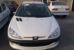 فردا، سهشنبه ایران خودرو پژو 207 و دنا را پیش فروش میکند+ جدول