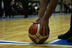 اردبیل به دلیل استفاده از بازیکن غیرمجاز در بسکتبال زیر ۱۸ سال حذف شد و آذربایجانغربی صعود کرد