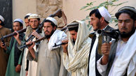 اطلاعیه طالبان در مورد دانشگاه های هرات