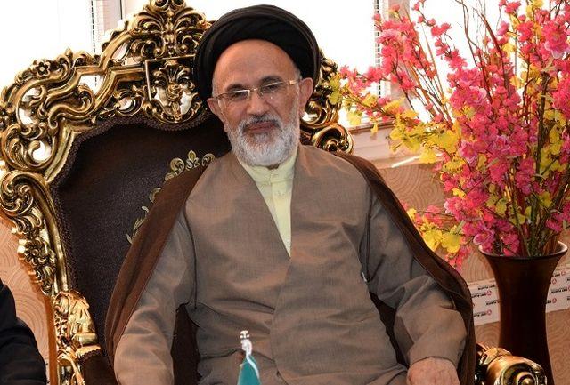دبیرکل بنیاد قرآن: سرافرازی ملت ایران و نظام بهترین دستاورد است
