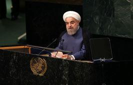 دو راه حل پیشنهادی اروپا برای دور زدن تحریمهای ایران/ وقتی وزیر خارجه آمریکا برای همکاری نکردن با ایران دست به تلفن میشود/ آمریکا 7 تریلیون دلار در منطقه علیه ایران هزینه میکند