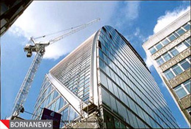 برترین های صنعت ساختمان معرفی شدند