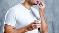 خطرناکترین نوشیدنی برای خوردن دارو