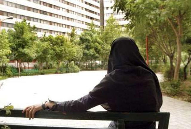 ۶۲ درصد بیکارشدگان کرونایی زنان هستند