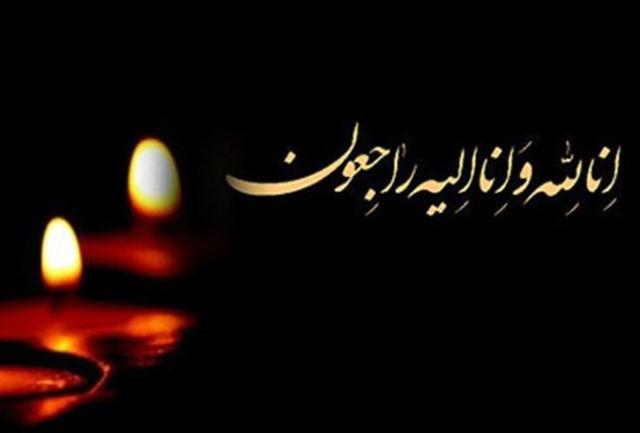 پیام تسلیت وزیر آموزش و پرورش به مناسبت درگذشت محمدجعفر نجفی