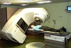 اختلال در واردات دستگاههای رادیوتراپی تکذیب شد