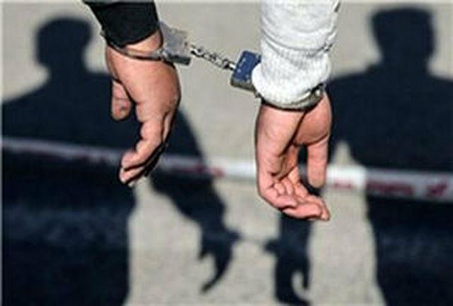 راننده تاکسی اینترنتی که قصد از آزار و اذیت دو دختر ۱۵ ساله