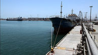 رشد ۱۸ درصدی سوخت رسانی به کشتیها از بندر خلیج فارس در سه ماه نخست امسال