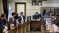 توجه به مسجدمحوری در اقدامات فرهنگی شهرداری قم/ لزوم توجه ویژه به فرهنگ شهروندی