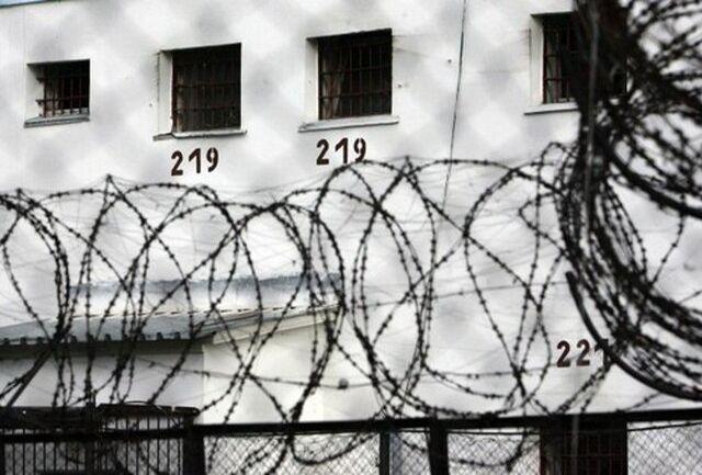 اعزام سه گروه از مدیران به شهرستانهای خراسان جنوبی