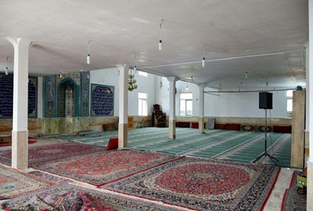طی ماه مبارک رمضان هیئتهای مذهبی و مساجد در زنجان حق فعالیت ندارند