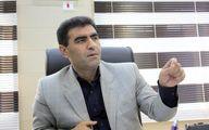 شهردار شوش انتخاب شد