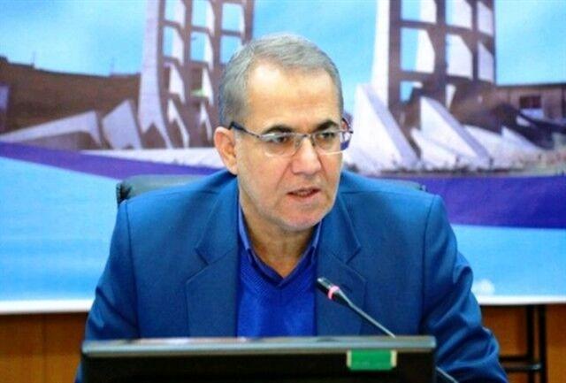 استفاده از آمارها برای حل مشکلات استان زنجان