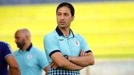 راه صعود به جام جهانی قطر را با اسکوچیچ ادامه دهیم/ نباید فوتبال را به تقابل مجیدی و رحمتی تنزل داد