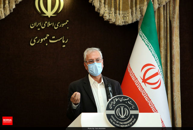 نهالهای مهربانی و مسئولیتپذیری در تهران کاشته شود/ ما نیازمند یک باغبانی و درختداری گسترده هستیم