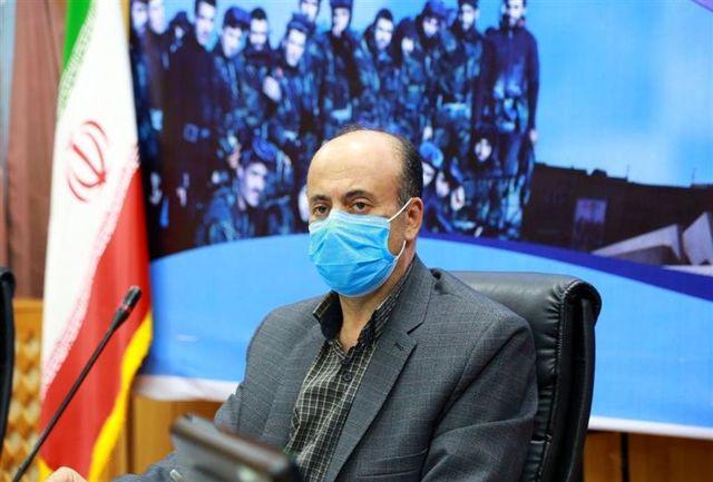 میزان منابع شبکه بانکی استان زنجان ۲۲درصد افزایش یافت