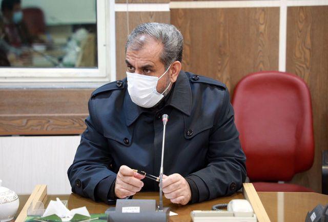 جزئیات تعطیلی هفته آینده در استان قزوین اعلام شد/ تعطیلی مطلق نداریم