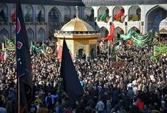 عدم حمایت شورای هیات مذهبی مشهد از کاندیداهای انتخاباتی
