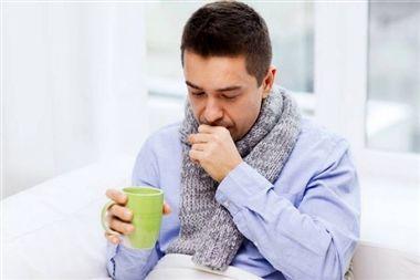 راهکارهای غذایی برای ایمن شدن در برابر آنفلوآنزا