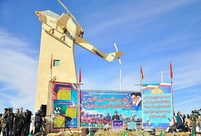 مراسم سالروز گرامیداشت عملیات  فتح میمک ۲۰دی ماه برگزار می شود