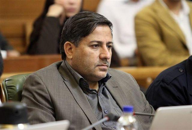 توصیه شوراییان به برکناری برخی از مدیران در شهرداری تهران