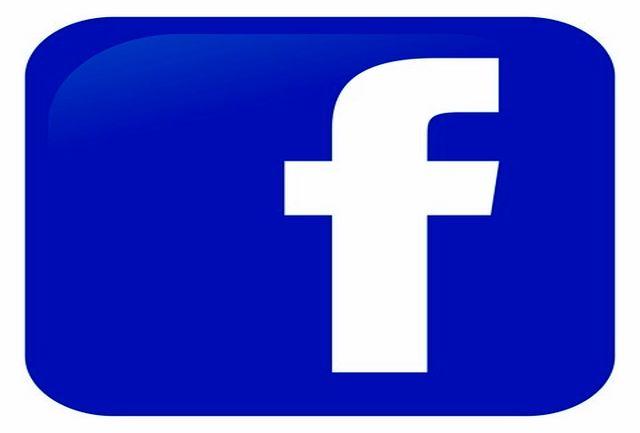 فیس بوک اخبار استرالیا را حذف کرد؛ داد استرالیایی ها درآمد