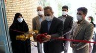 افتتاح دو مرکز واکسیناسیون کرونا در دانشگاه آزاد اسلامی واحد ایرانشهر