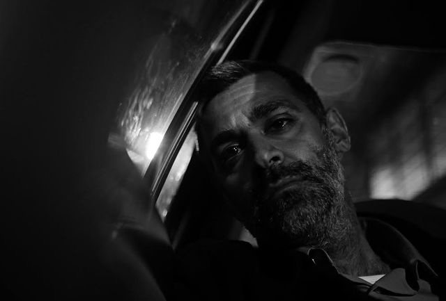 حضور «طبل» از سینمای ایران در جشنواره بینالمللی فیلم «بوئنوس آیرس» آرژانتین